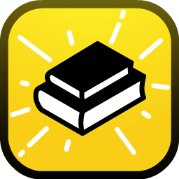 BOOKd promotional icon